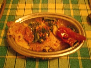 20040825_How_to_cook_Pork_Pa_020
